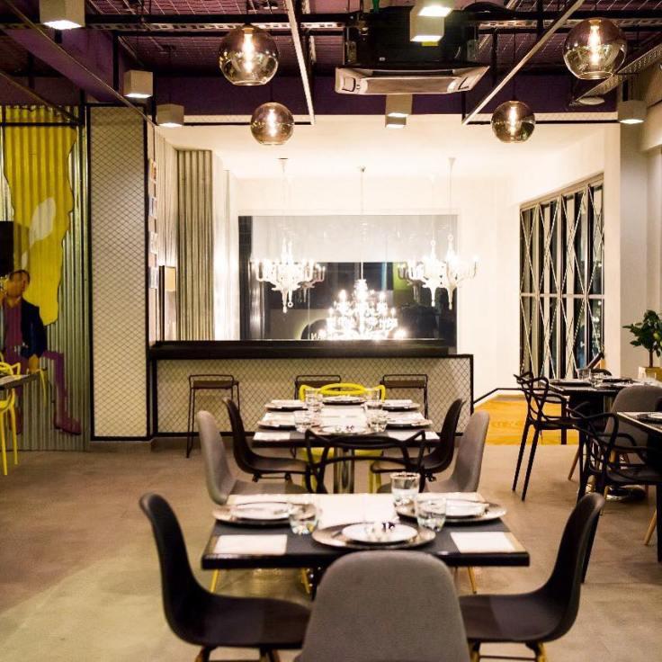 urban-kitchen-lahore.jpg